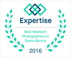 Best newborn photographer los angeles 2016